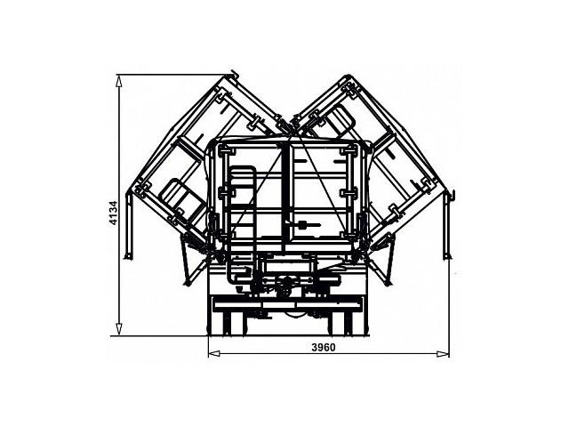 KAMAZ-45144-A4