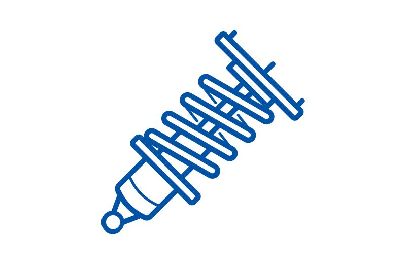 крышка переднего подшипника